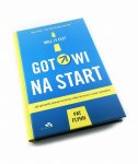 Gotowi na start (will it fly?) - Pat Flynn