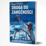 droga-do-zamoznsci.png