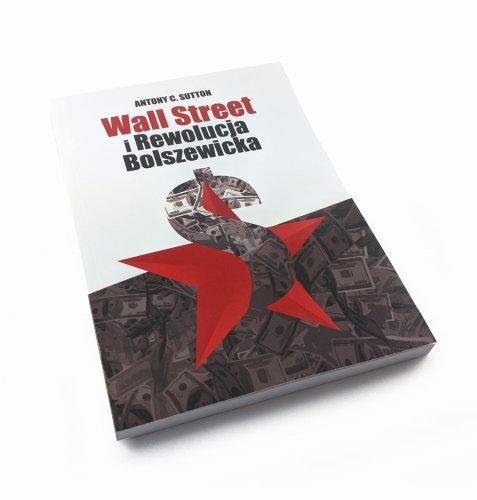 https://ksiegibarneja.pl/environment/cache/images/500_500_productGfx_1891/wall-street-i-rewolucja-bolszewicka.jpg