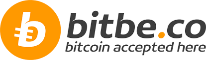 Bitbe - bitcoin accepted here