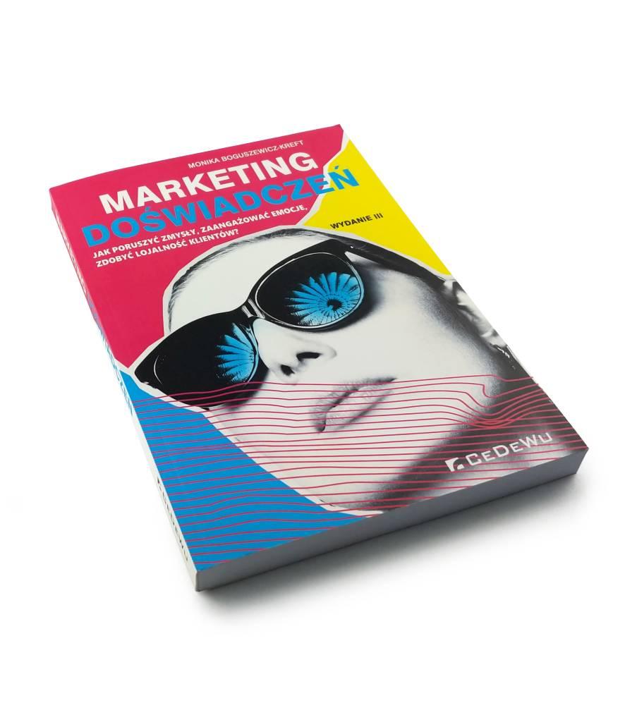 8 najpopularniejszych biznesow na instagramie wbiznes skuteczny marketing Marketing Doswiadczen Monika Boguszewicz Kreft Marketing Ksiegi Barneja Ksiazki Od Przedsiebiorcow Dla Przedsiebiorcow